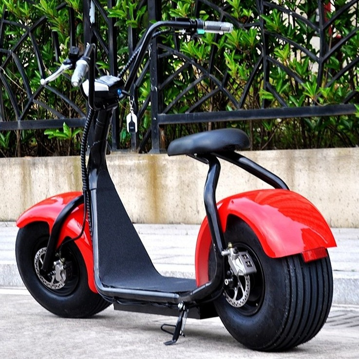 Street Legal Electric Scooters For Adults Buy Street