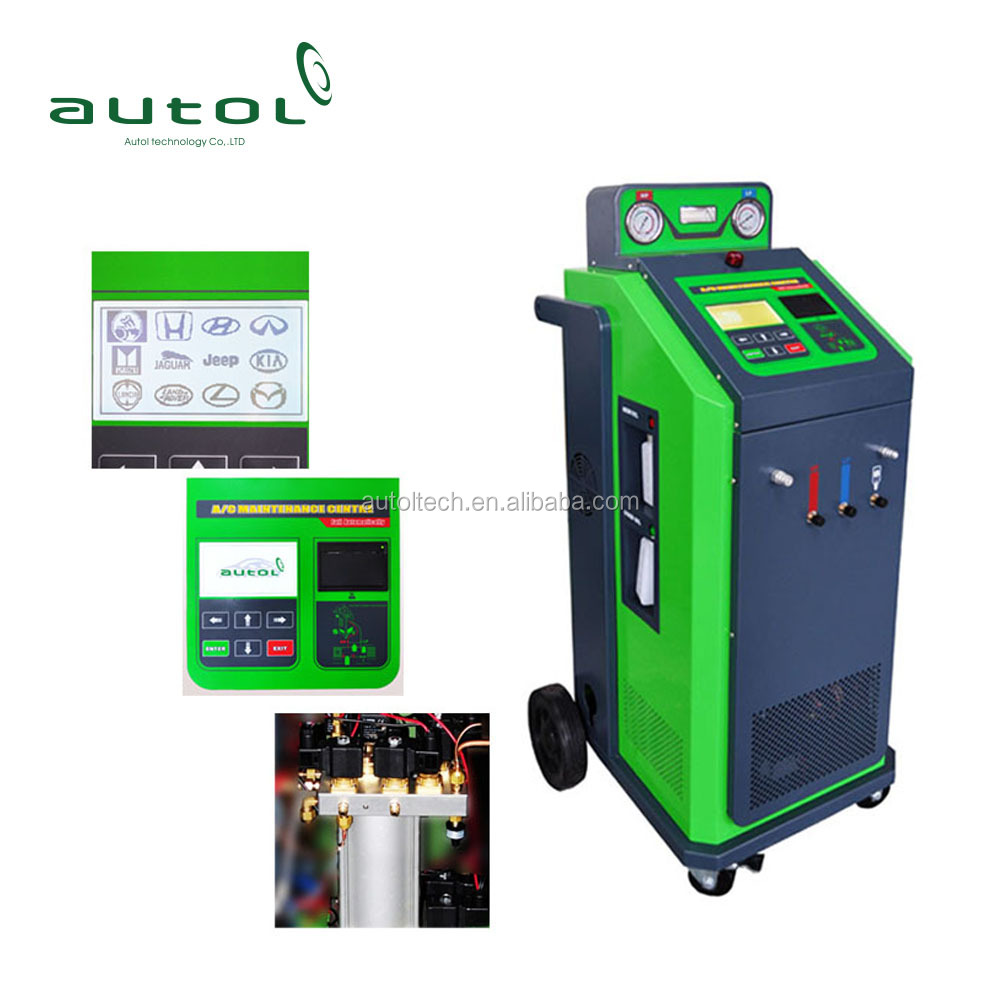 air conditioning machine for cars. air conditioning station, station suppliers and manufacturers at alibaba.com machine for cars