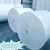 1 Ply Layer and Virgin Wood Pulp Material toilet tissue parent rolls virgin wood pulp cost raw material for making toilet paper