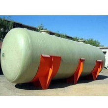 30000 litros doble pared <span class=keywords><strong>Diesel</strong></span> gasolina tanques <span class=keywords><strong>de</strong></span> almacenamiento <span class=keywords><strong>de</strong></span> petróleo