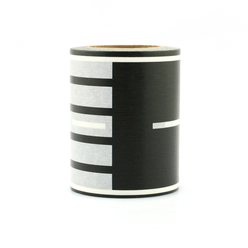 Office & School Supplies Beautiful Eco Friendly Black White Washi Tape Adhesive Railway Road Washi Tapes,wide Traffic Sticky Paper Stationery Tape For Kids Toy A Great Variety Of Models Office Adhesive Tape