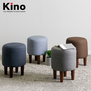 Pleasing Simple Round Wood Fabric Foot Stool Small Round Stool Buy Foot Stool Wood Foot Stool Small Round Foot Stool Product On Alibaba Com Beatyapartments Chair Design Images Beatyapartmentscom
