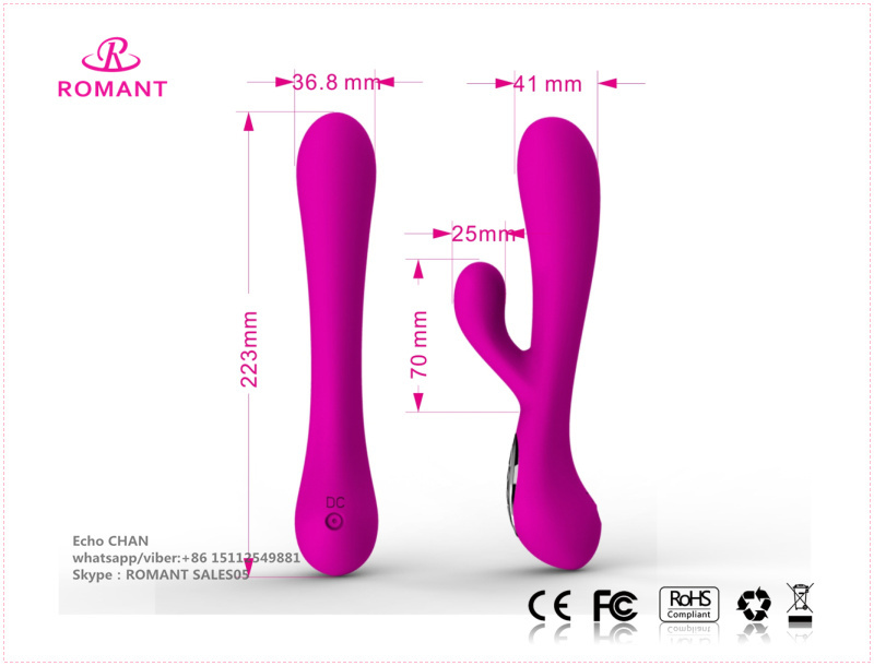 dogging bergen rabbit vibrator