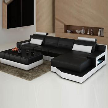 2018 New Arrival Modern Designs L Shape Sofa Furniture - Buy Sofa  Furniture,L Shape Sofa Furniture,2018 New Arrival Modern Designs L Shape  Sofa ...