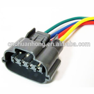 mitsubishi alternator connector, mitsubishi alternator connector suppliers  and manufacturers at alibaba com