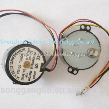 220v Ac Synchronous Motor Machine Sd-208-516,Ac Reversible Synchronous  V Sd Motor Wiring Diagram on 3 phase power diagram, vfd speed remote control diagram, 220v outlet diagram, 220v wiring 3, single-phase motor reversing diagram, capacitor connection diagram, simple capacitor diagram, 220v 1 phase wire colors, 220v to 110v wiring-diagram, 220v power diagram, 220 dryer outlet diagram, 220v three-phase wiring-diagram, 220v motor schematic, 220v switch diagram, single phase connection diagram, electric motor diagram, single phase panel diagram, one line electrical diagram,
