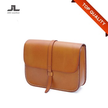 New Handbags From Turkey Whole Leather Las Clutch Bags Sets