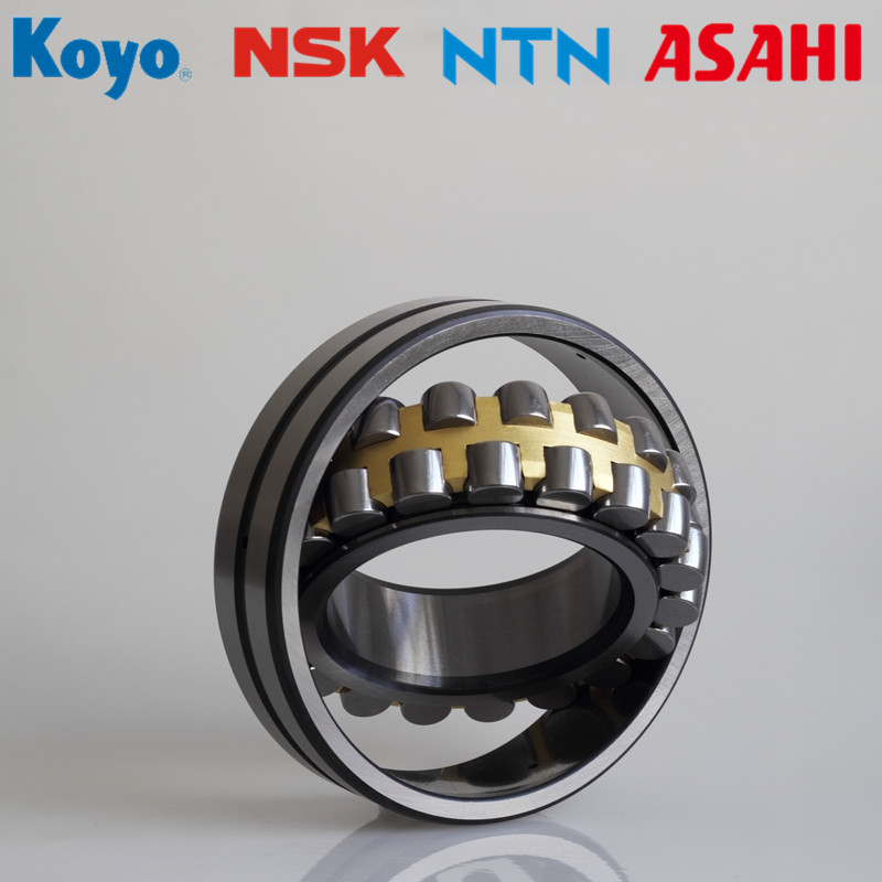 China market Long life stable quality Self-aligning spherical roller bearings 22333 22344