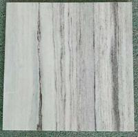 cheap china natural stone marble tile