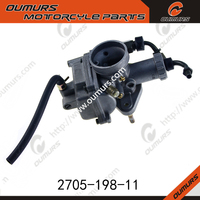 for TVS Start Sprot 100CC high performance motorcycle carburetor