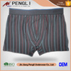 /product-detail/high-quality-yarn-dye-fancy-stripe-men-in-underwear-60619318283.html