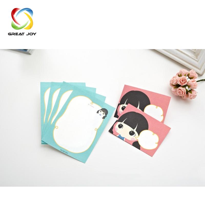 Customized Guangzhou English Japanese Wedding Invitation Card - Buy ...