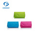 New Products Foldable cosmetic bag ,Hanging Cosmetic Bag Organizer