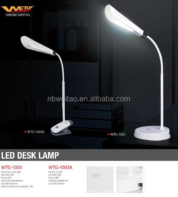 Golf table lamps golf table lamps suppliers and manufacturers at golf table lamps golf table lamps suppliers and manufacturers at alibaba aloadofball Choice Image