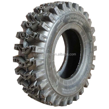 13 inch tubeless snow tire for snow blower buy snow tire rubber wheel snow blower tire. Black Bedroom Furniture Sets. Home Design Ideas