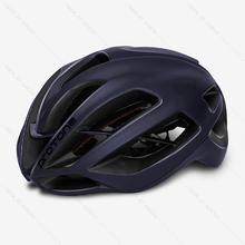 Großhandel red bull helmet Gallery - Billig kaufen red ...