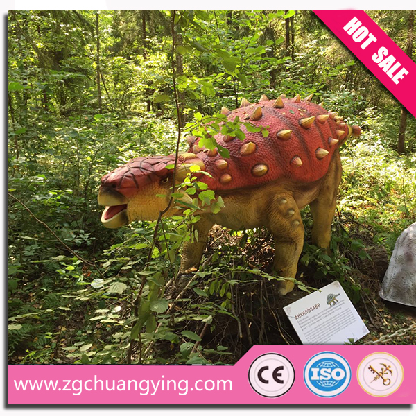 Dinosaur Statue, Dinosaur Statue Suppliers And Manufacturers At Alibaba.com