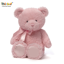 Aipinqi CBRX29 pink teddy bear plush toy