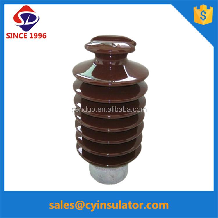 Best Price Antique Ceramic Line Post Insulators Product - Buy Best Price  Insulators,Antique Ceramic Insulators,Insulators Product Product on