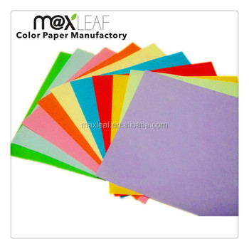 Papel offset 80grs a4 tamanho colorido simples buy 80gsm colorido papel offset 80grs a4 tamanho colorido simples fandeluxe Choice Image