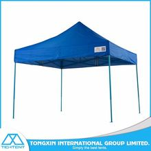 Outdoor wind proof marquee gazebo marquee