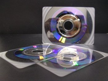 Business card cd r business card dvd r rectangular cd r rectangular business card cd r business card dvd r rectangular cd r rectangular dvd colourmoves