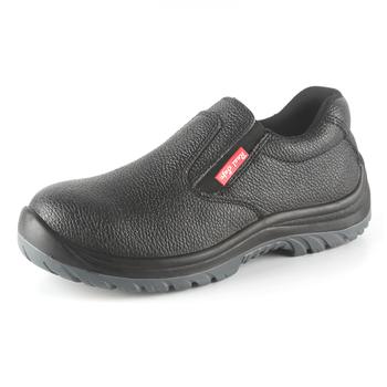 Brand Name Plastic Toe Cap Executive