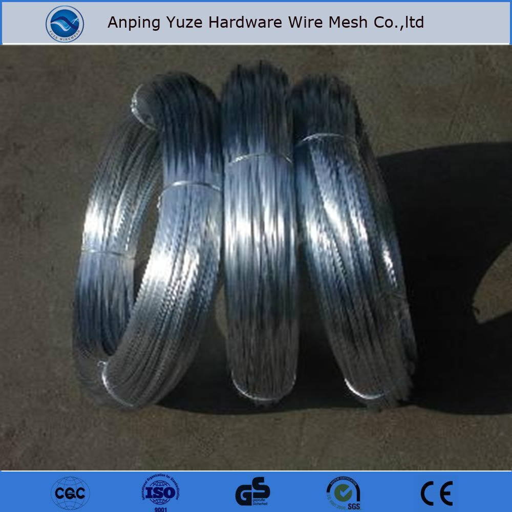 electro galvanized Iron wire,hot dip galvanized ion wire for diamond mesh making