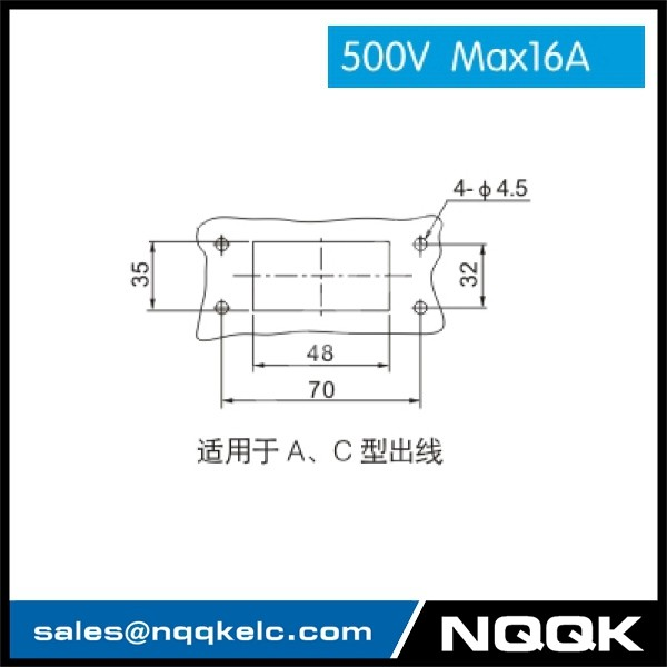 3 16pin Industrial rectangular waterproof plug socket hearvy duct conntctors.jpg