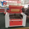 /product-detail/chinese-well-dress-making-by-fiber-laser-cutting-machine-500w-60538054594.html