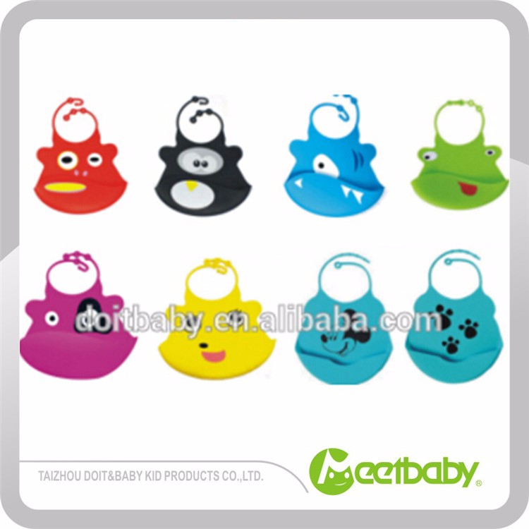 Kids Cute Baby Bibs Sayings/Red Baby Bibs,baby gate playpen photo