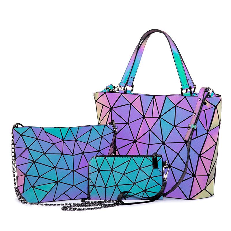 Venta al por mayor mk bolsos de dama Compre online los