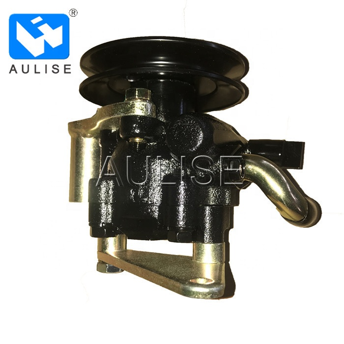AULISE CHANGCHAI ORIGINAL 4F20TCI-380000B(1009L 2040-1 4F20TCI STEERING PUMP
