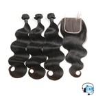 Top Malaysian Human Grade 7A Virgin Hair, Buying Virgin Cheap Body Wave Hair