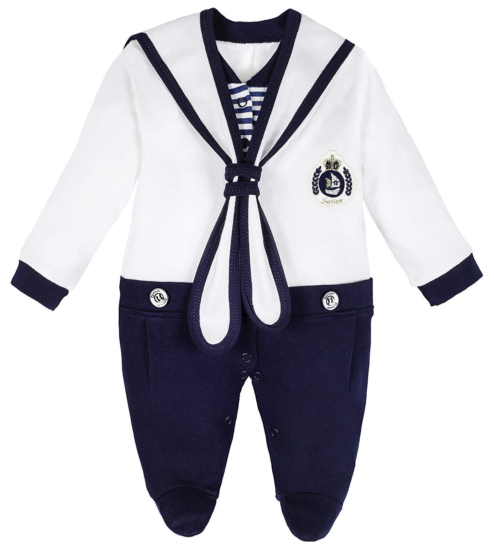 f835056e6 Cheap Boy Sailor Outfit