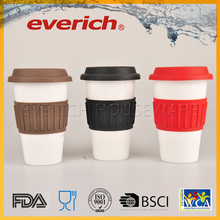 Widely Used Sublimation Mug Black
