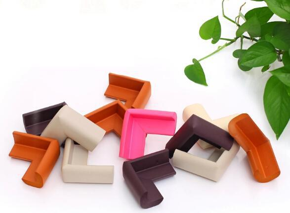Baby Protective Corners For Furniture Products Buy Protective Corners For Furniture Plastic