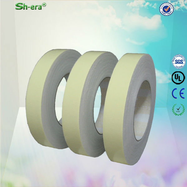 Removable Double Sided EA/EVA Foam Tape