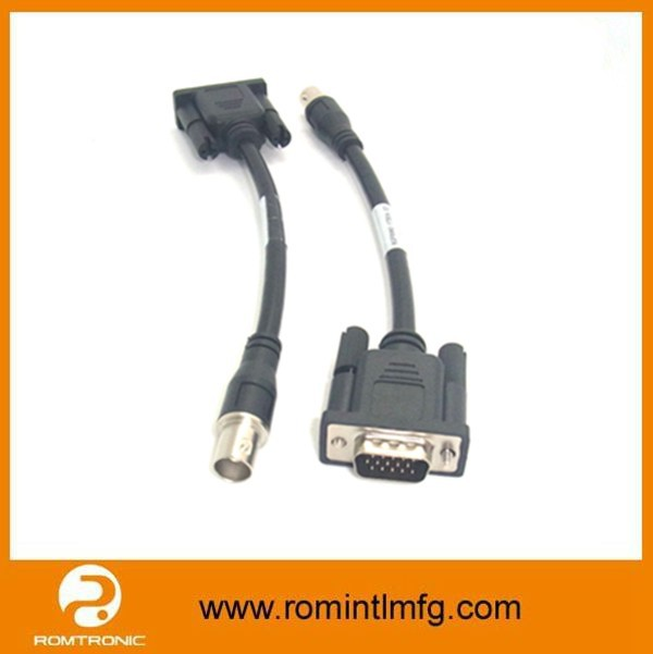High Quality Bnc To Vga Converter Cable Buy Bnc To Vga