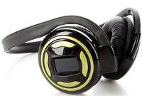 Headphone Headset MP3 MUSIC Player