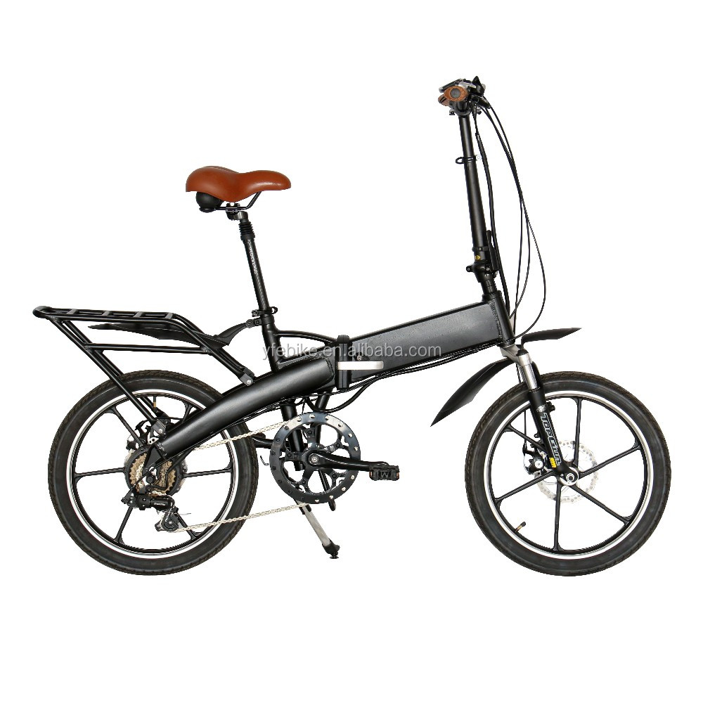 Cheap Electric Bike For Sale Cheap Electric Bicycle