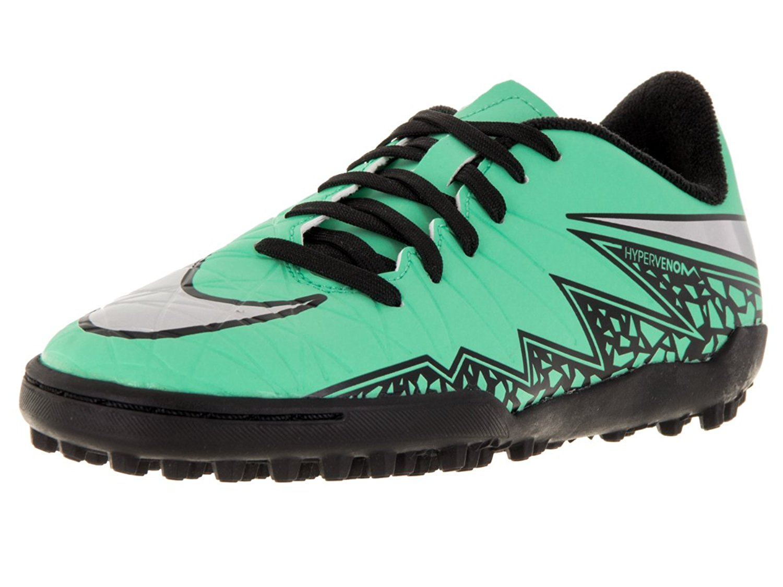 Jr jongensvoetbalschoenen Tf Hypervenom Nike 758 Koop Phelon 599847 In 5PwfXnq4