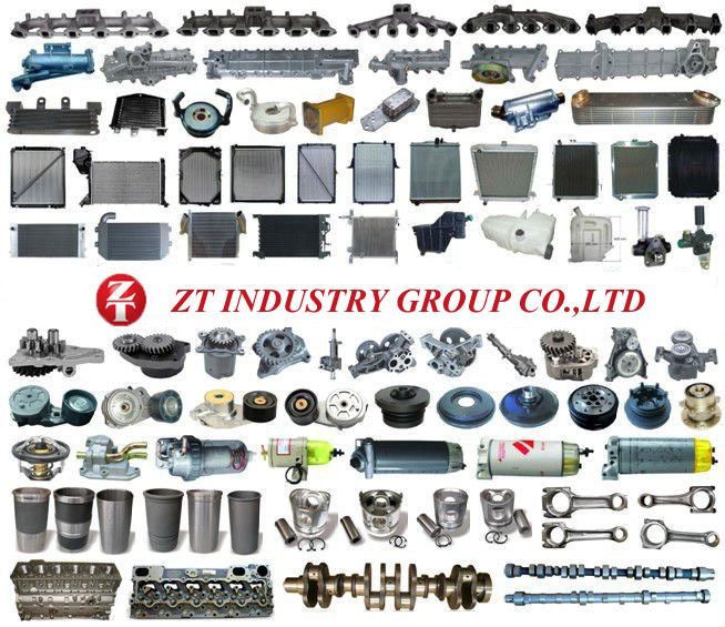 Wholesale!! Korea Car Parts Auto Parts Spare Parts Korea