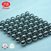 High quality ISO TS16949 certificate 20mm 30mm chrome steel ball