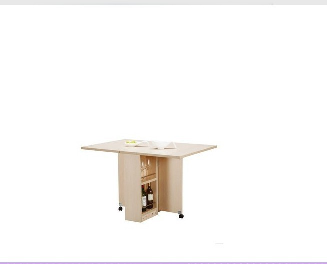 Tavolo Pieghevole Ikea Tutte Le Offerte Cascare A Fagiolo