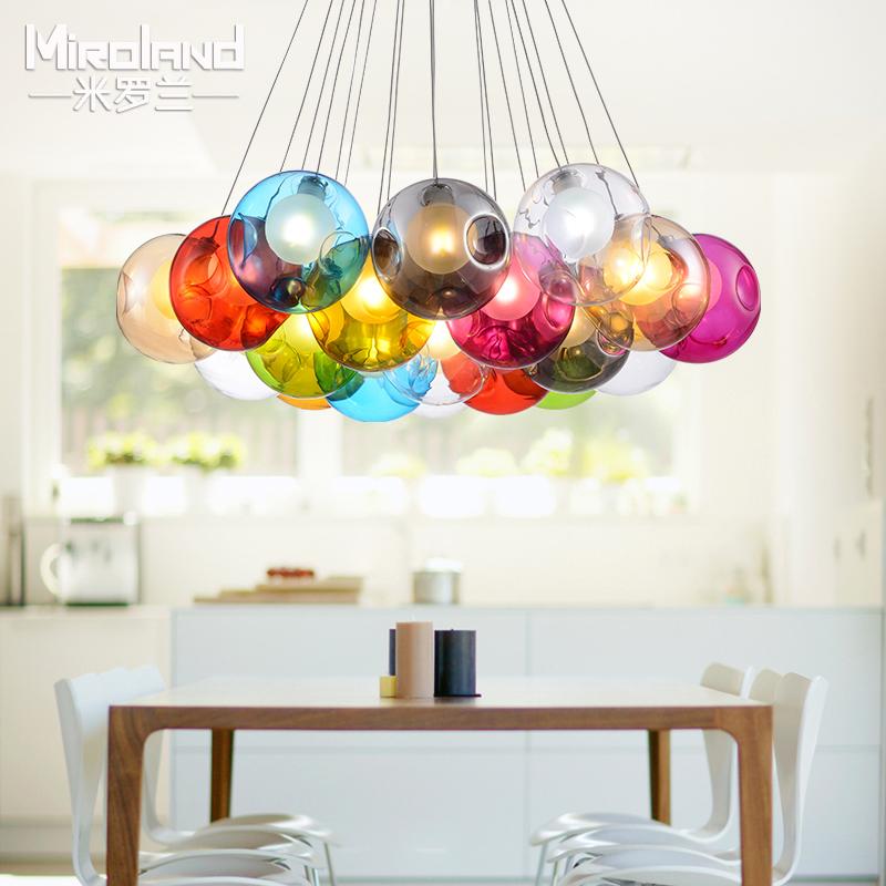 lampe glaskugel great japankugel wei durchmesser cm bei. Black Bedroom Furniture Sets. Home Design Ideas