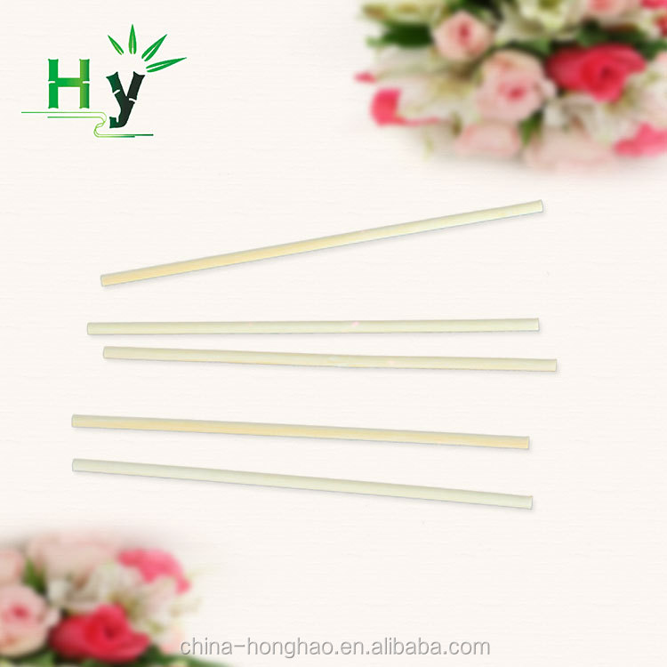 High Counting Of China Bamboo Stick For Flower