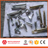 Standard Pin ,Straight Wedge Curved Wedge ,Flathead Pin Combination Filler Pin with Head