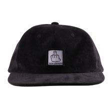 High Quality Blank Snapback Hats f4151e219df