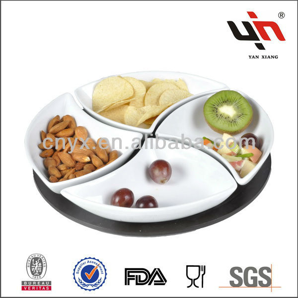 Crockery For Restaurants